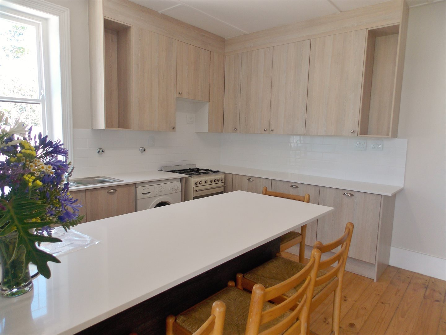 Plumstead property for sale. Ref No: 13554631. Picture no 25