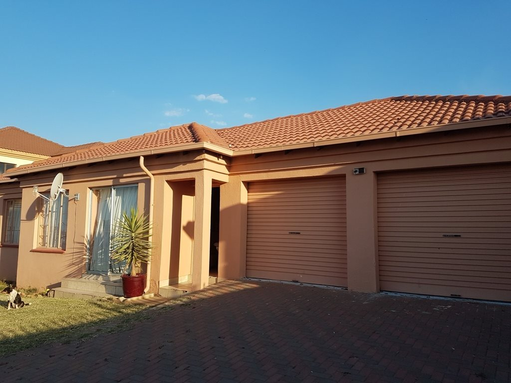 Pretoria, Akasia Property  | Houses To Rent Akasia, Akasia, House 3 bedrooms property to rent Price:,  6,70*
