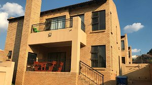 Germiston, Elandshaven Property  | Houses For Sale Elandshaven, Elandshaven, Townhouse 3 bedrooms property for sale Price:1,600,000