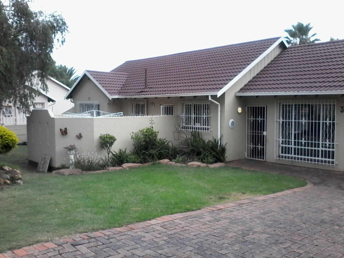 Alberton, Brackendowns Property  | Houses For Sale Brackendowns, Brackendowns, House 3 bedrooms property for sale Price:1,695,000