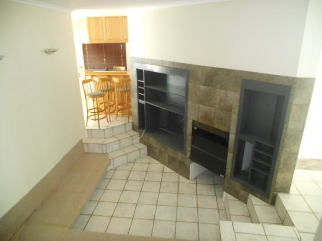 Somerset West property to rent. Ref No: 13498239. Picture no 16