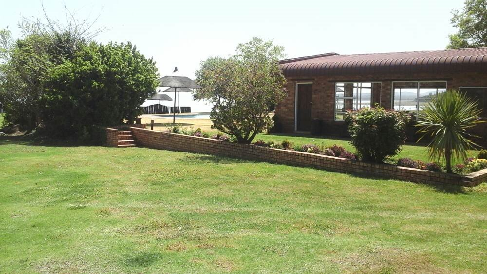 Vaal Marina property for sale. Ref No: 13400115. Picture no 13
