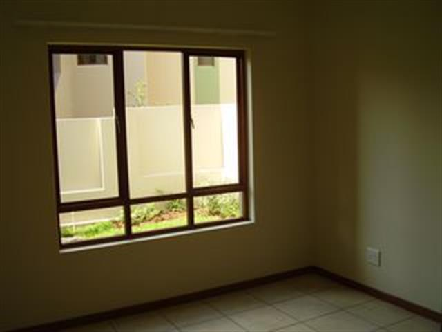 Broadacres property to rent. Ref No: 13553040. Picture no 7