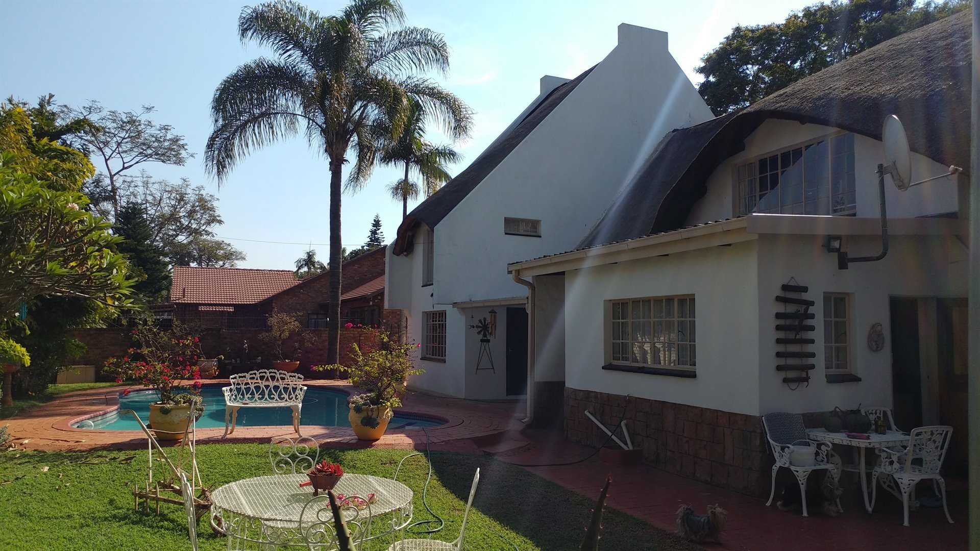 Pretoria, The Orchards Property  | Houses For Sale The Orchards, The Orchards, House 4 bedrooms property for sale Price:2,080,000
