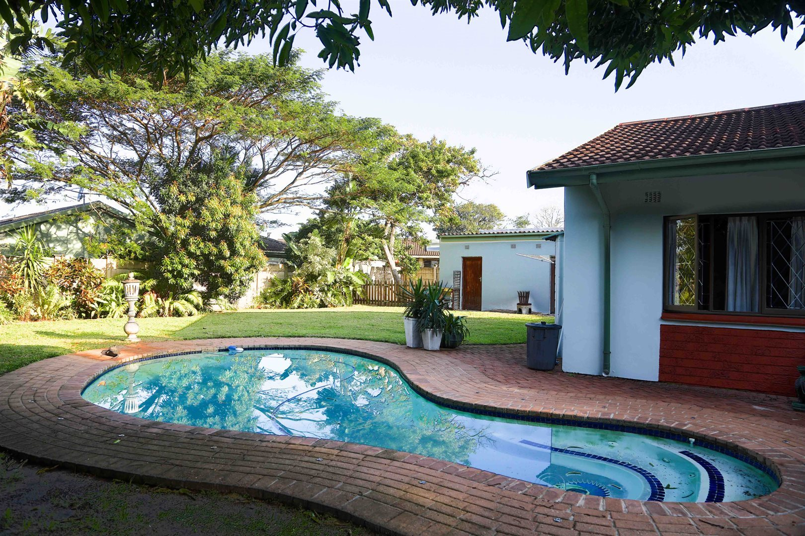 Richards Bay, Richards Bay Property  | Houses For Sale Richards Bay, Richards Bay, House 4 bedrooms property for sale Price:1,640,000