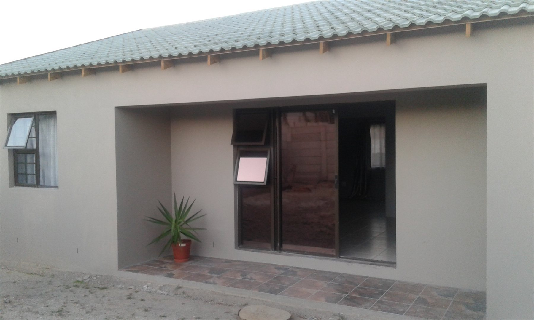 Port Elizabeth, Summerstrand Property  | Houses To Rent Summerstrand, Summerstrand, Apartment 2 bedrooms property to rent Price:,  7,00*