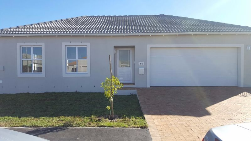 Blouberg, Sunningdale Property  | Houses To Rent Sunningdale, Sunningdale, House 3 bedrooms property to rent Price:, 17,00*