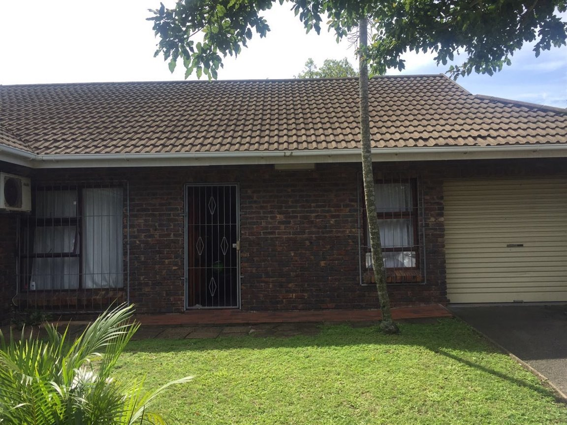 Birdswood property to rent. Ref No: 13462498. Picture no 1