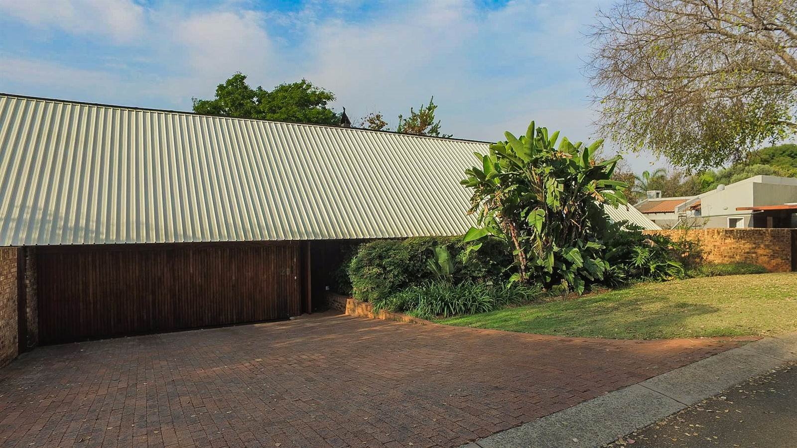 Zwartkop property for sale. Ref No: 13479830. Picture no 25