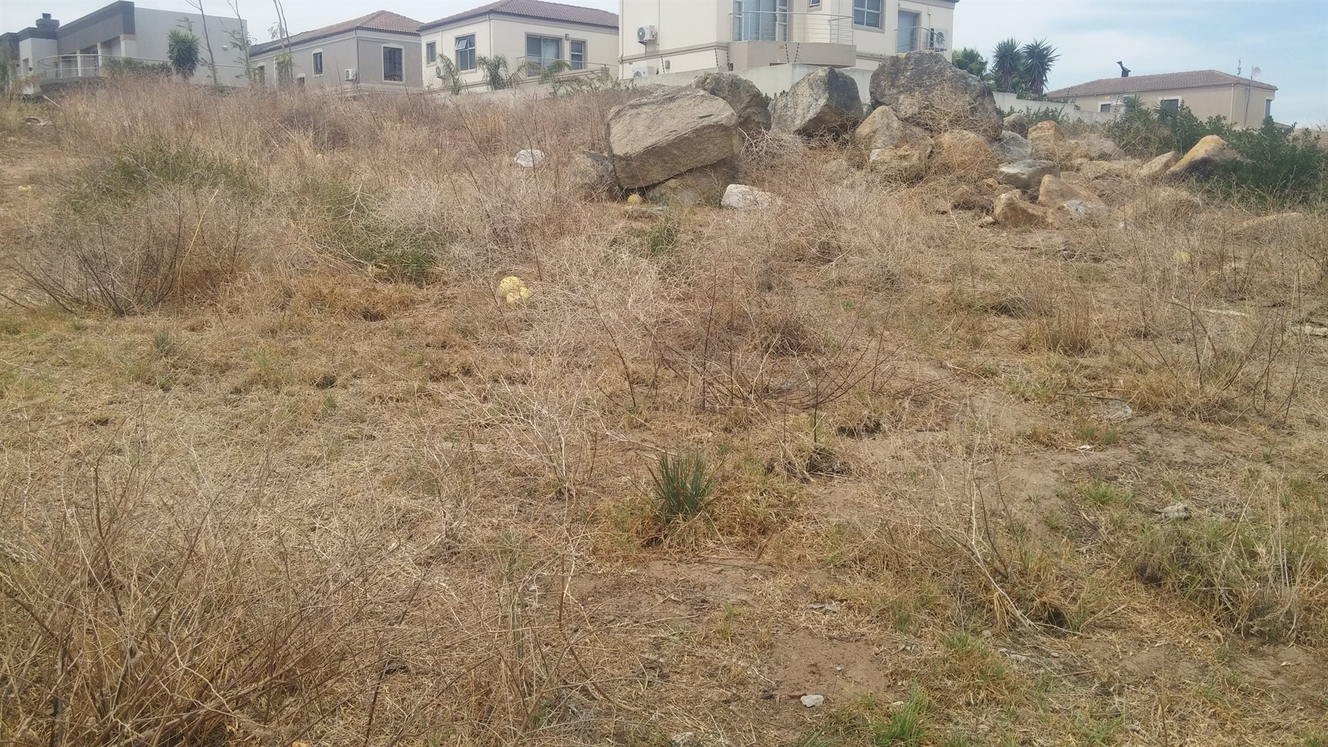 Protea Heights property for sale. Ref No: 13586935. Picture no 2