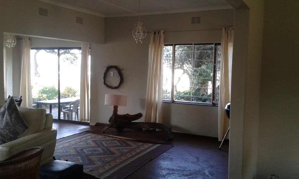 Melville property for sale. Ref No: 12797448. Picture no 12