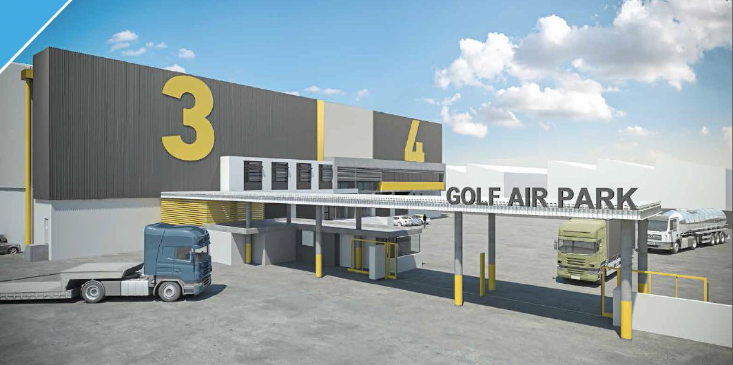 Cape Town, Airport Industria Property  | Houses To Rent Airport Industria, Airport Industria, Commercial  property to rent Price:,   ,65*