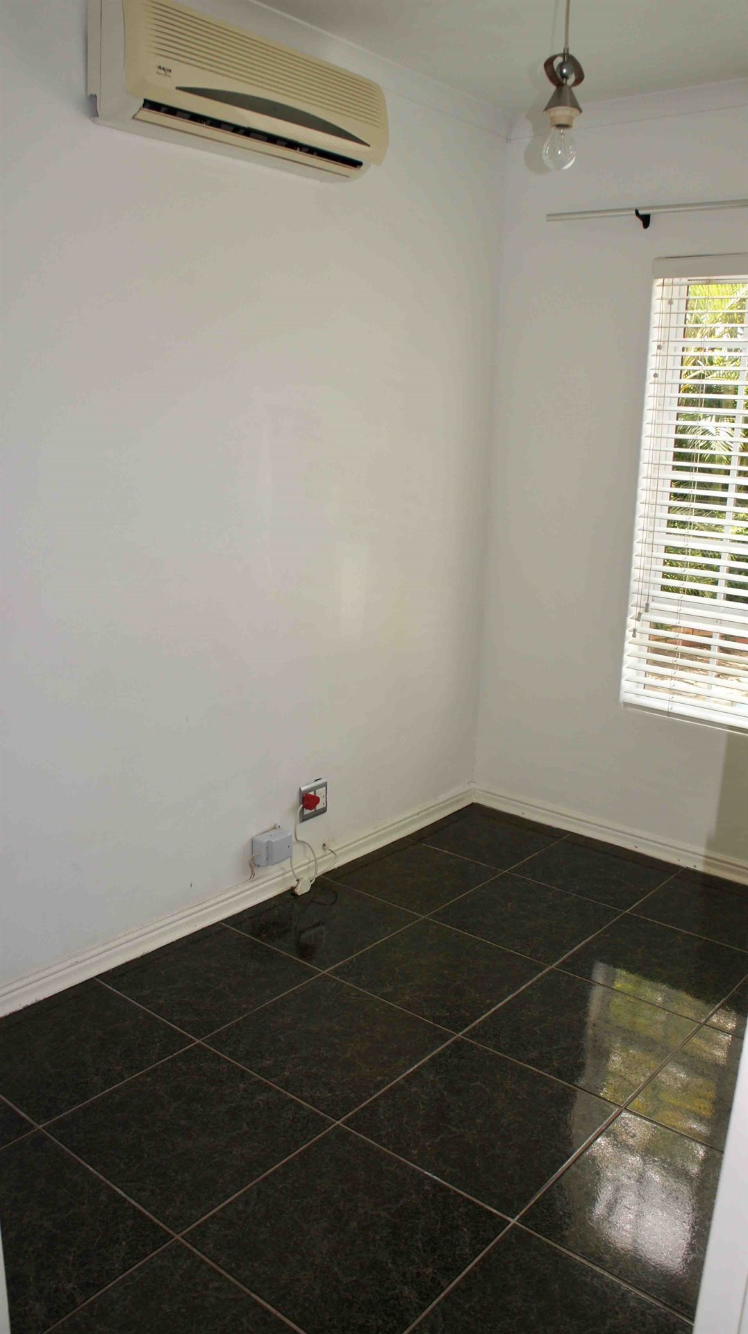 Meer En See property for sale. Ref No: 13544273. Picture no 12