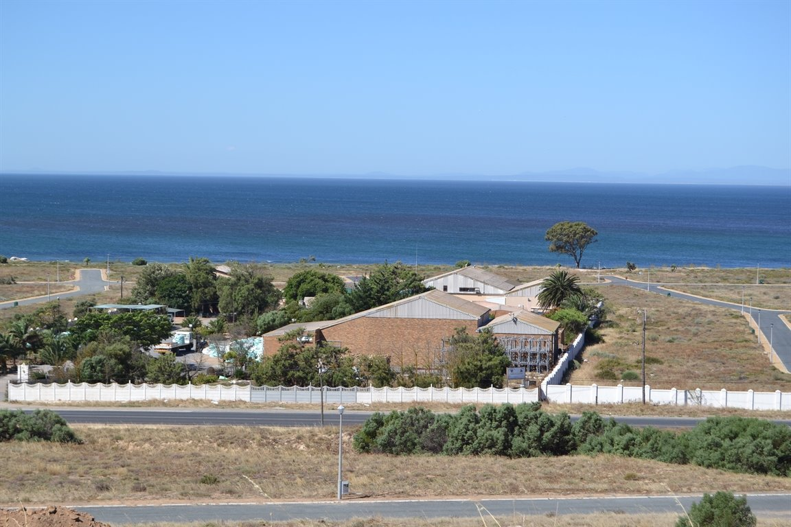 Blueberry Hill property for sale. Ref No: 12770338. Picture no 3