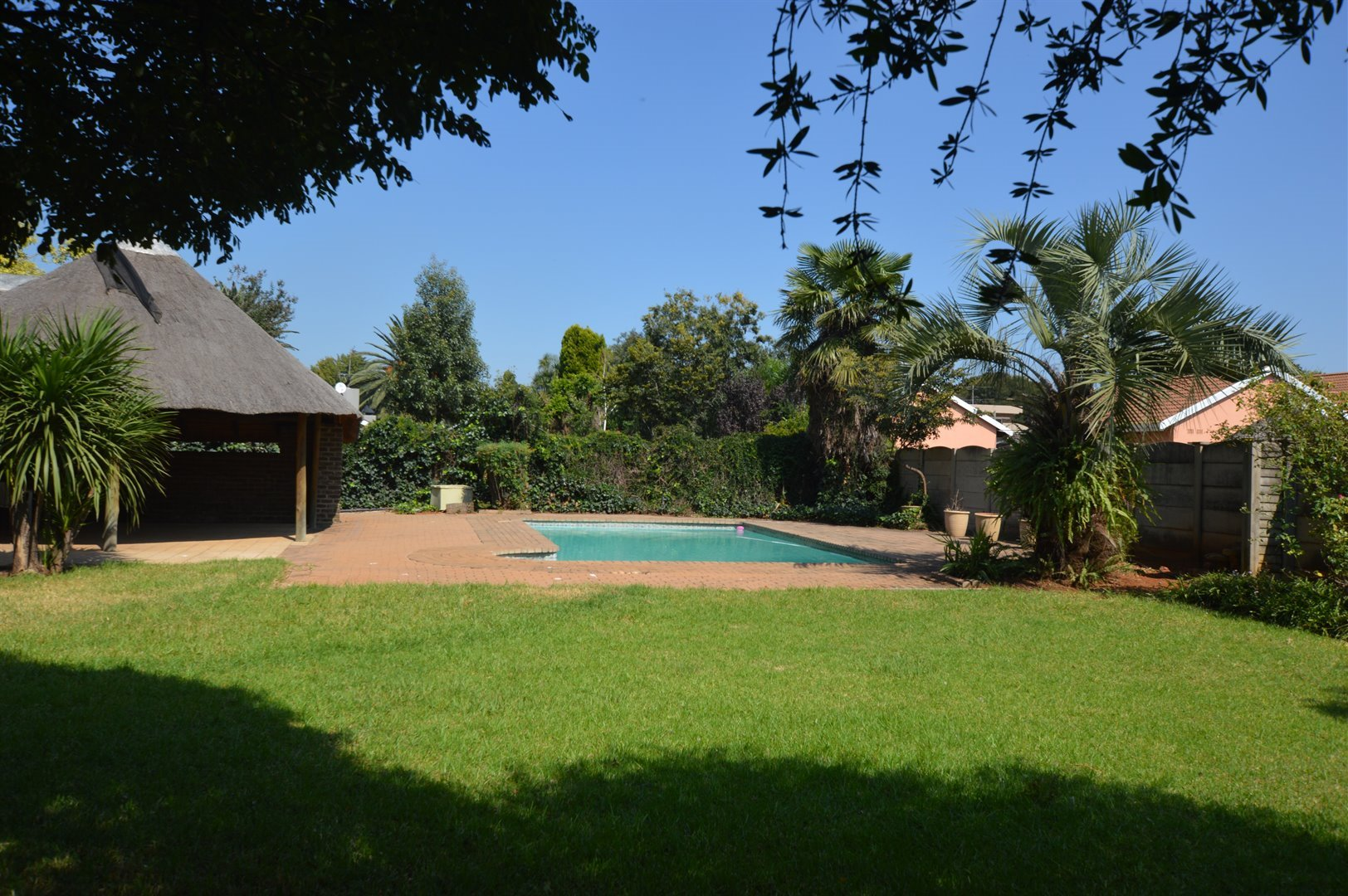 Vanderbijlpark Se 2 property for sale. Ref No: 13623209. Picture no 2