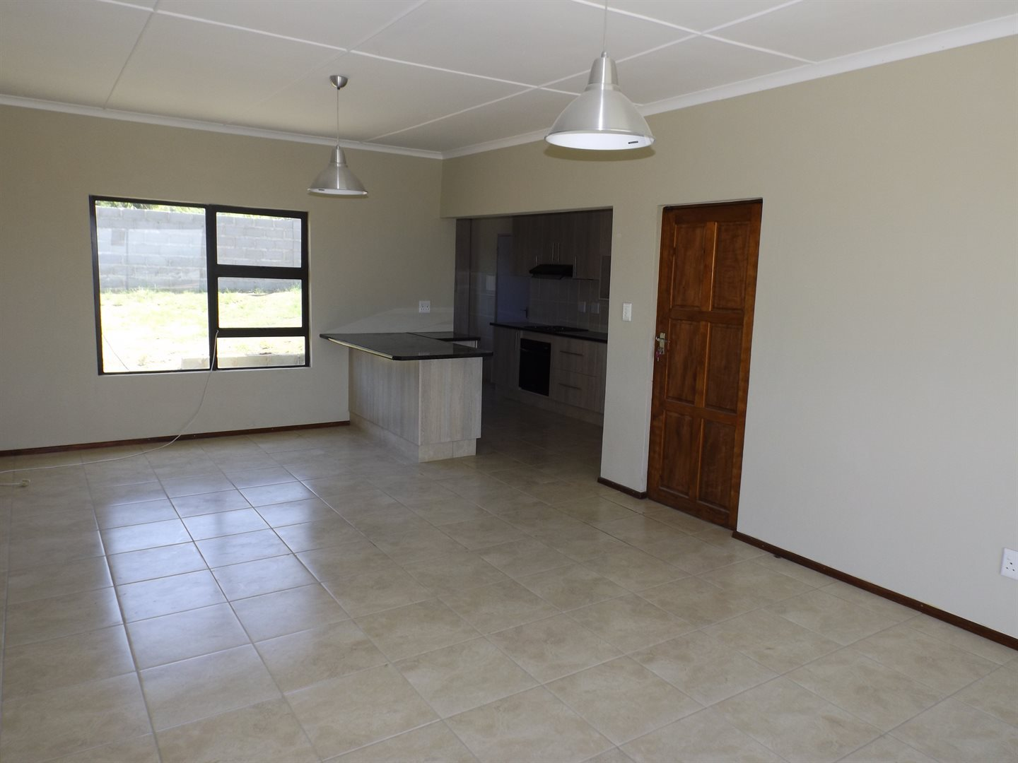 Gonubie property for sale. Ref No: 13580738. Picture no 2