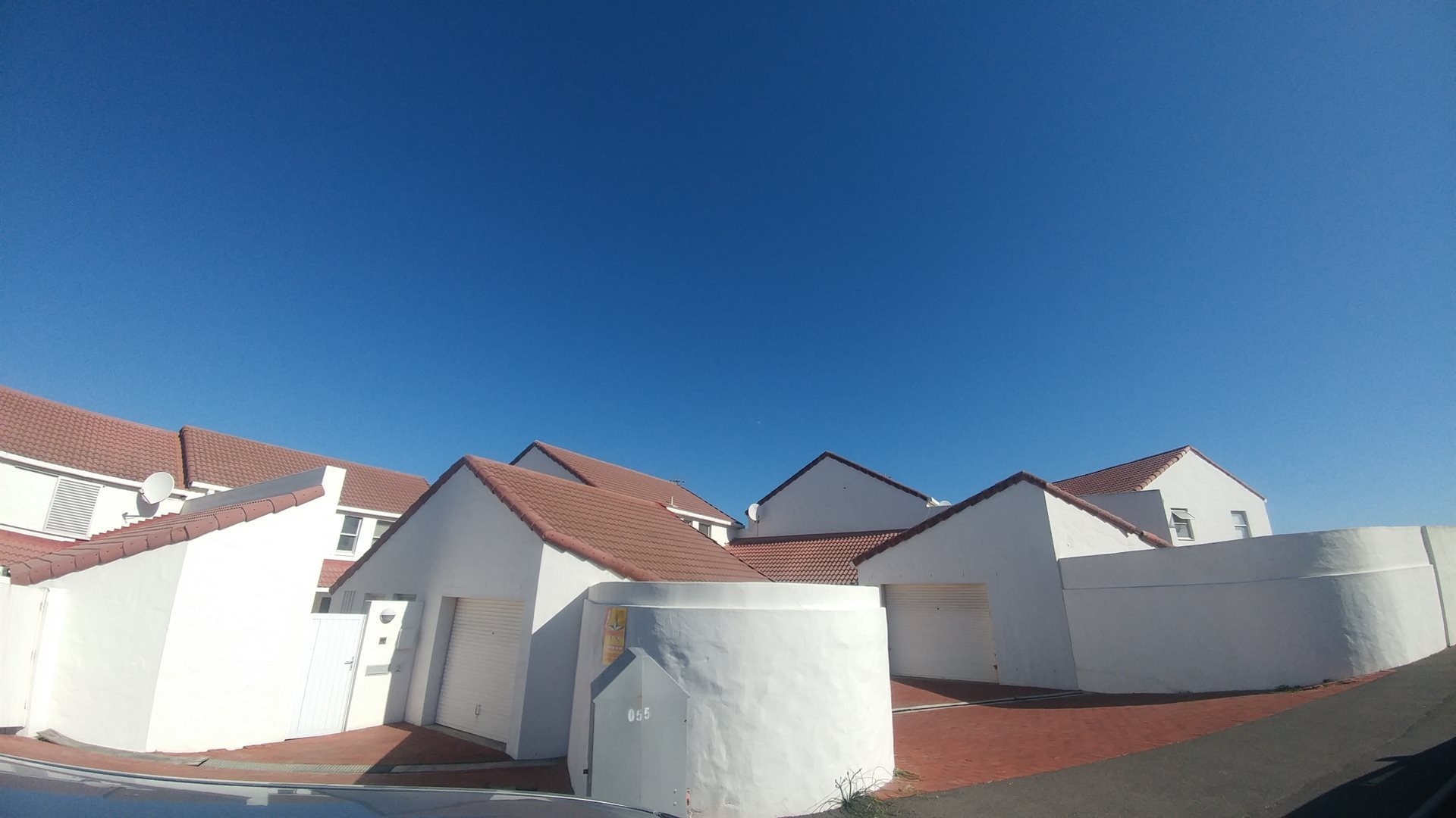 Blouberg, Blouberg Property  | Houses To Rent Blouberg, Blouberg, Townhouse 5 bedrooms property to rent Price:, 25,00*