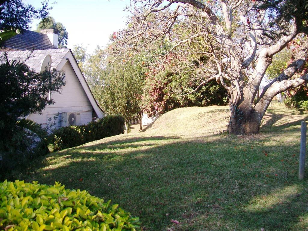 Kloof for sale property. Ref No: 13505110. Picture no 20