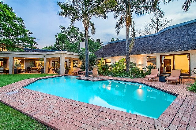 Sandton, Beverley Property  | Houses For Sale Beverley, Beverley, House 10 bedrooms property for sale Price:8,500,000