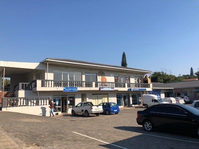 Port Edward, Port Edward Property  | Houses For Sale Port Edward, Port Edward, Commercial  property for sale Price:2,500,000