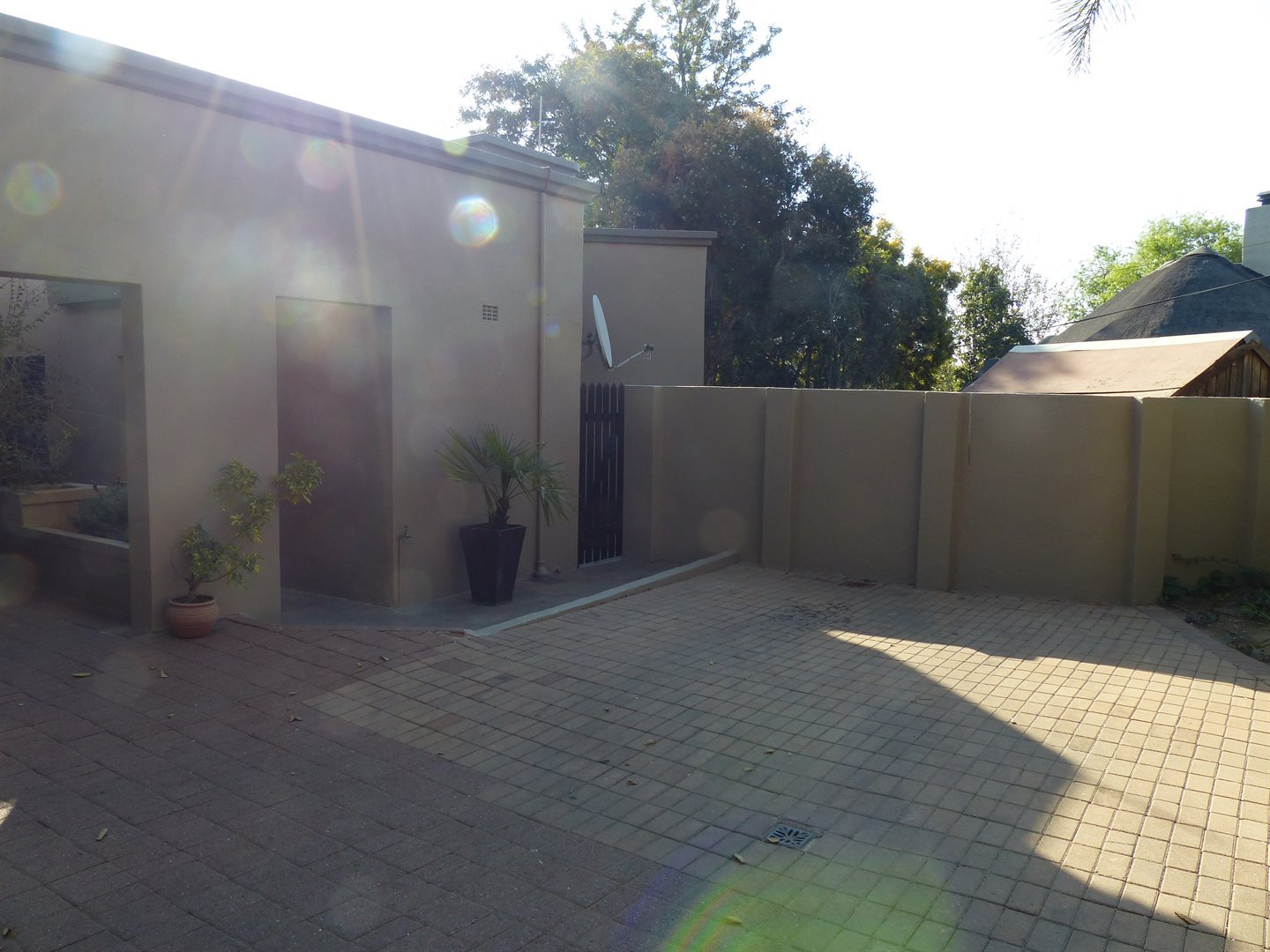 Lonehill property for sale. Ref No: 13510828. Picture no 24