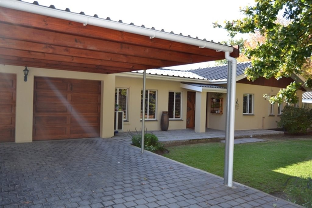 Ceres property for sale. Ref No: 13503997. Picture no 23