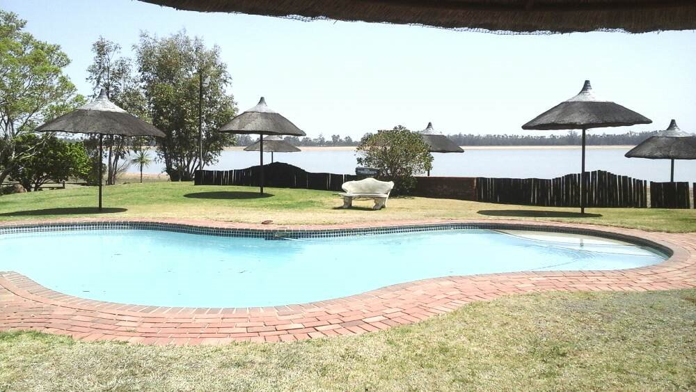 Vaal Marina property for sale. Ref No: 13396372. Picture no 15