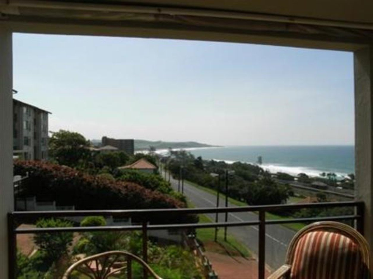 Scottburgh, Scottburgh Central Property  | Houses For Sale Scottburgh Central, Scottburgh Central, Apartment 4 bedrooms property for sale Price:3,000,000