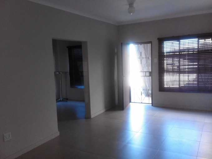 Refilwe property for sale. Ref No: 13531440. Picture no 7