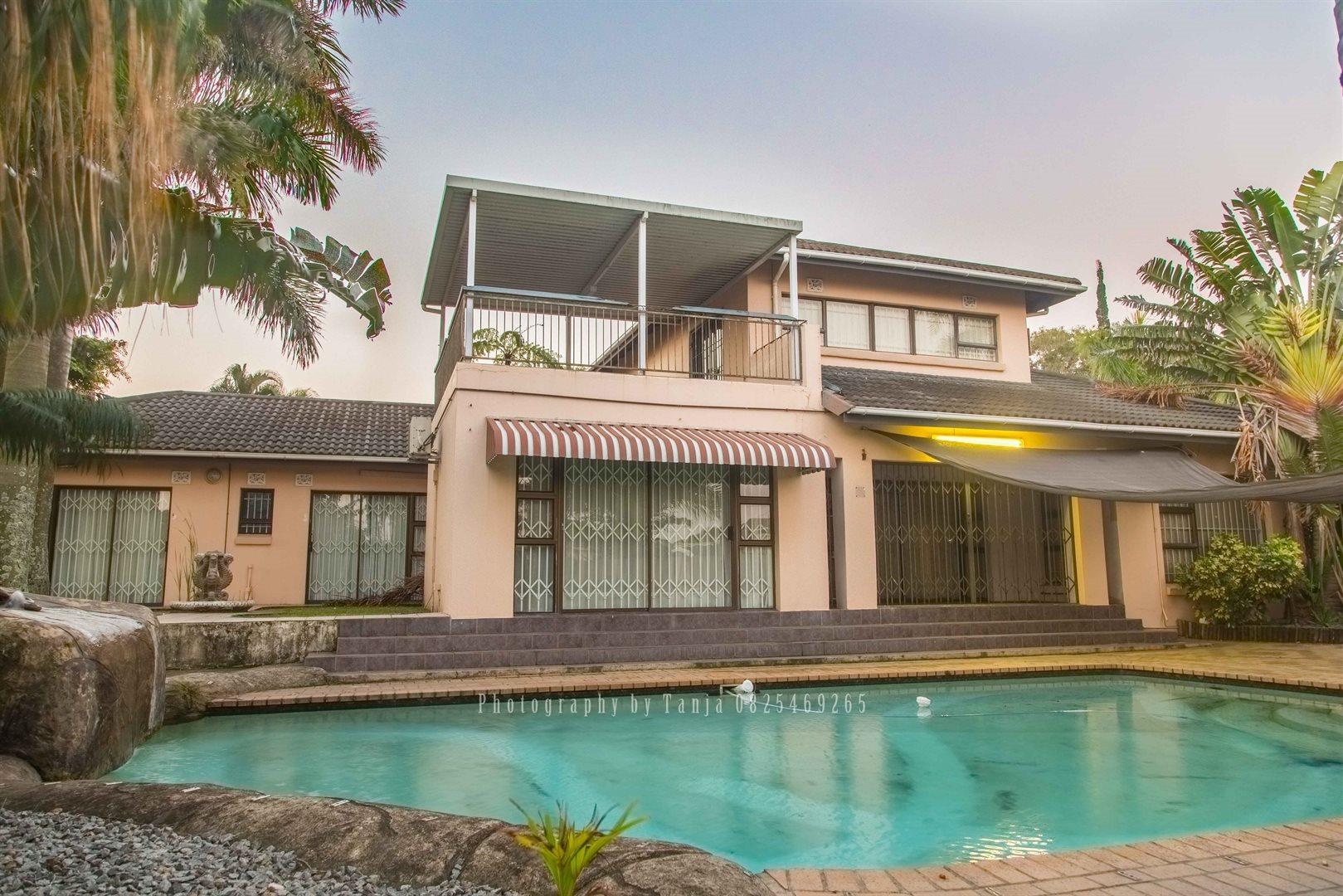 Richards Bay, Birdswood Property  | Houses To Rent Birdswood, Birdswood, House 4 bedrooms property to rent Price:, 12,00*