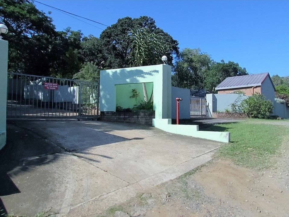Umzumbe property for sale. Ref No: 13322450. Picture no 1