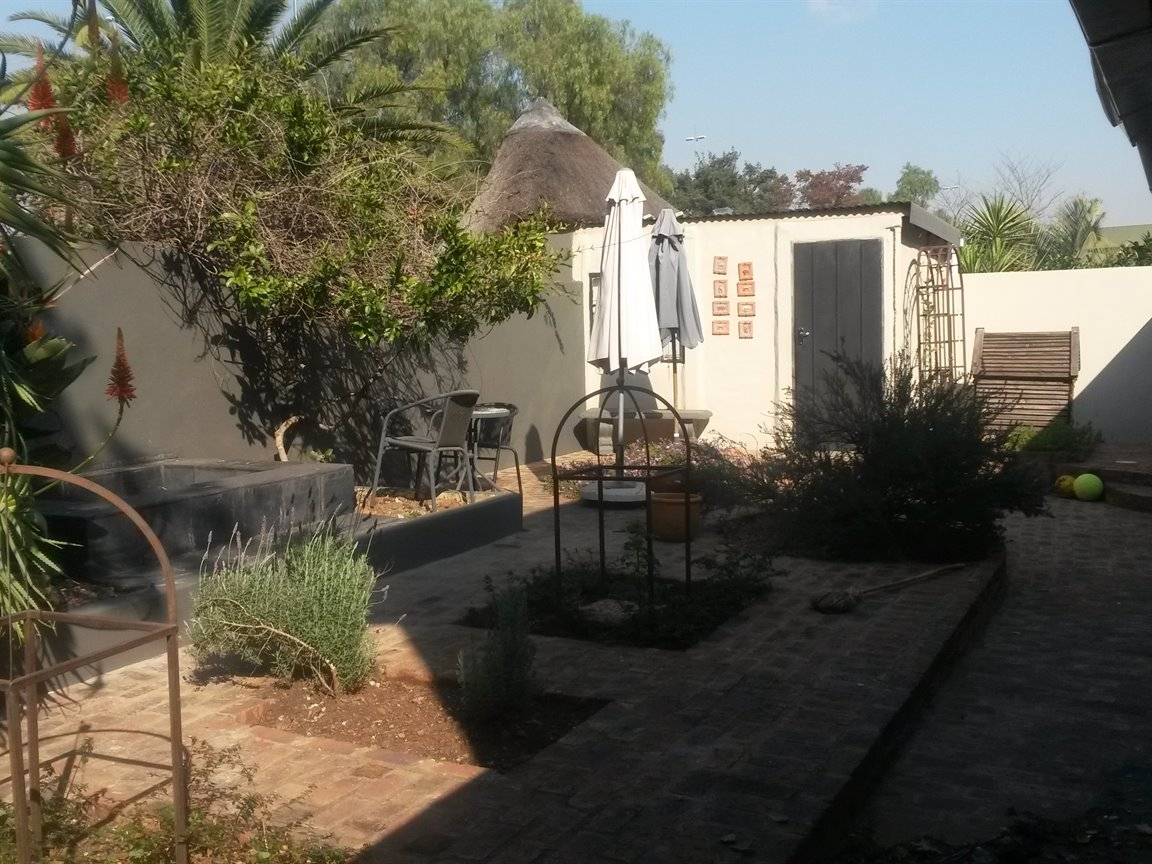 Doringkloof property to rent. Ref No: 13357748. Picture no 33