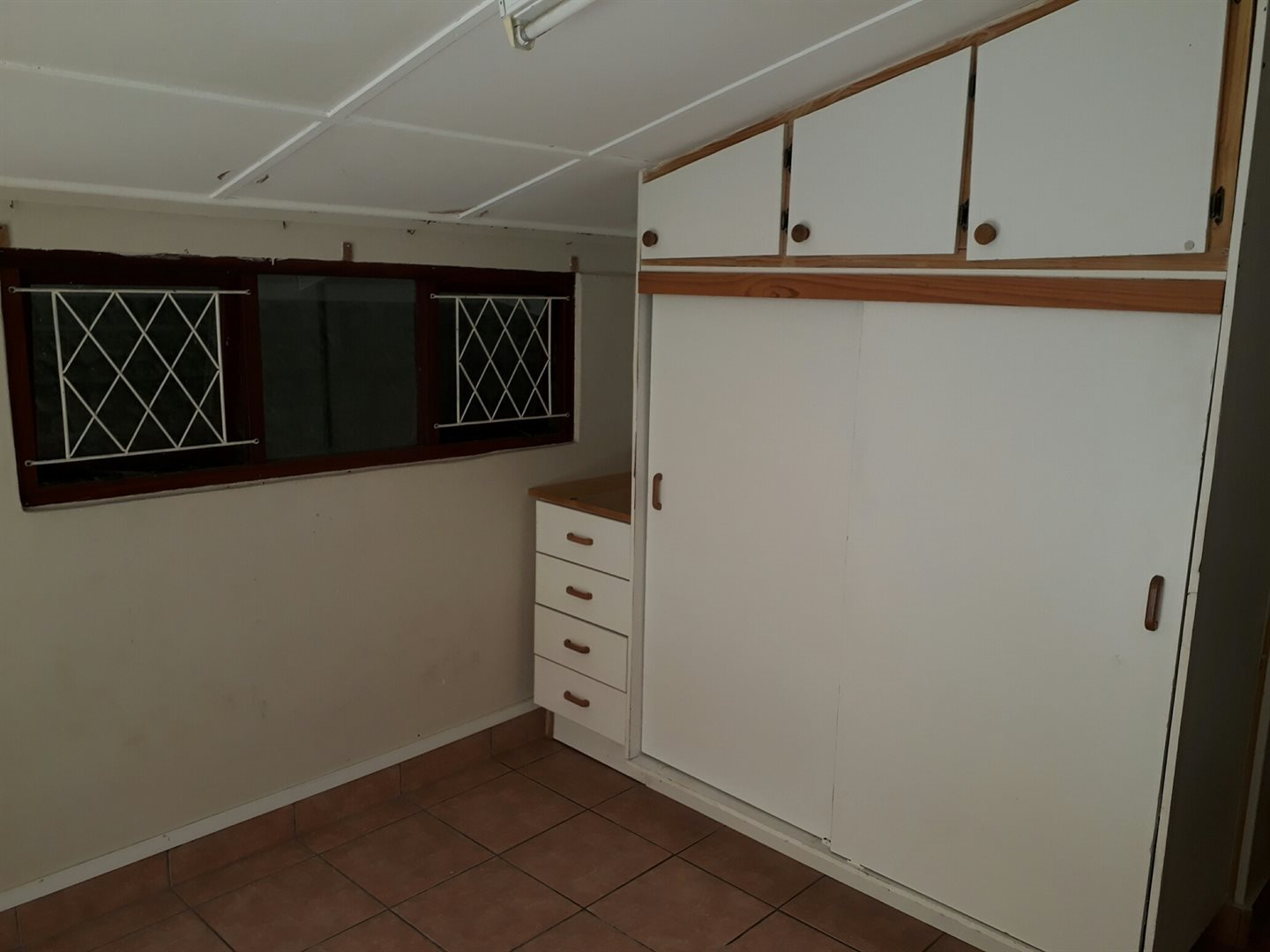 Umtentweni property for sale. Ref No: 13579308. Picture no 18