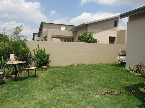 Eye Of Africa Estate property for sale. Ref No: 13590096. Picture no 25