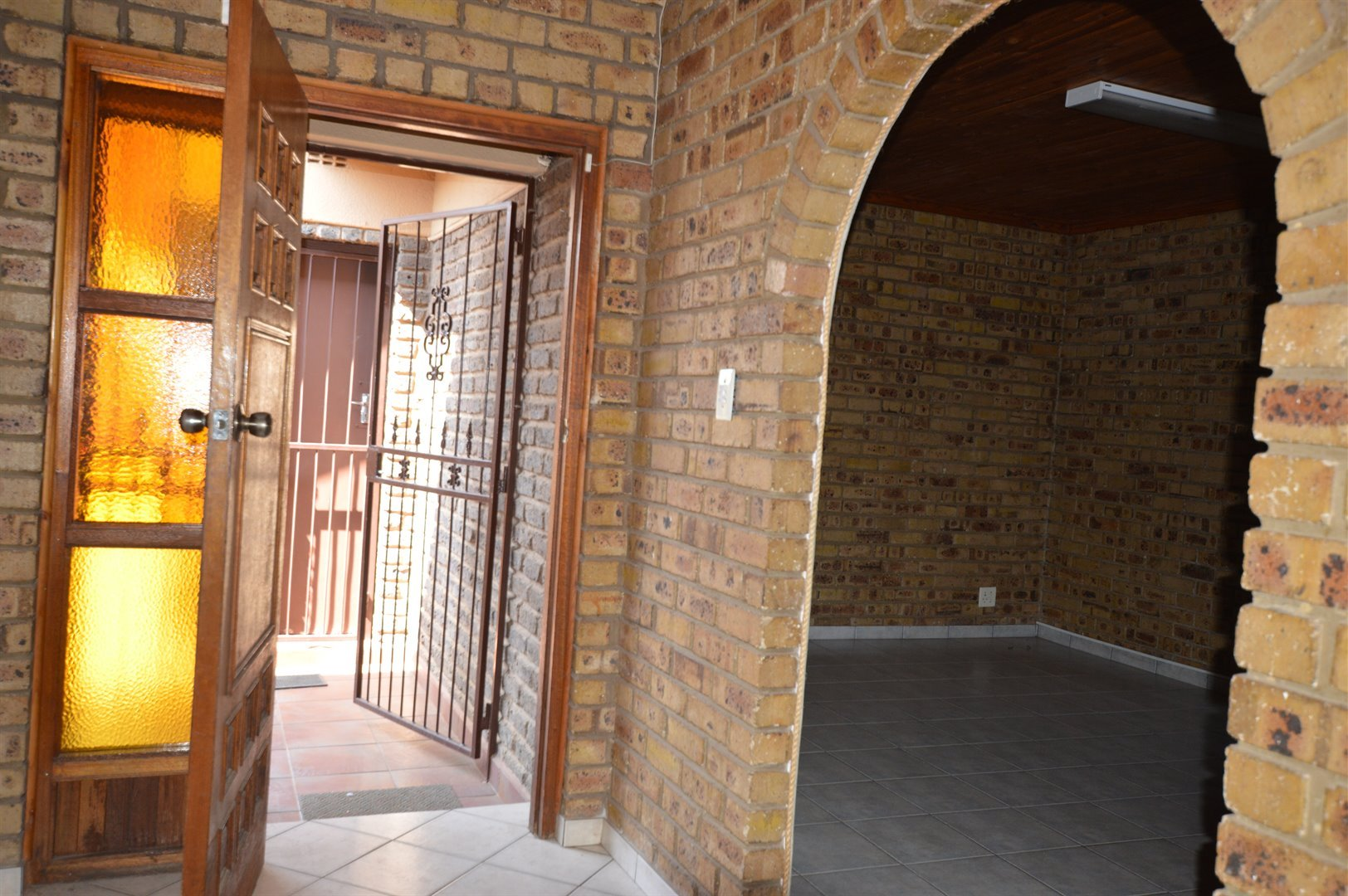Vanderbijlpark Se 2 property for sale. Ref No: 13623209. Picture no 35