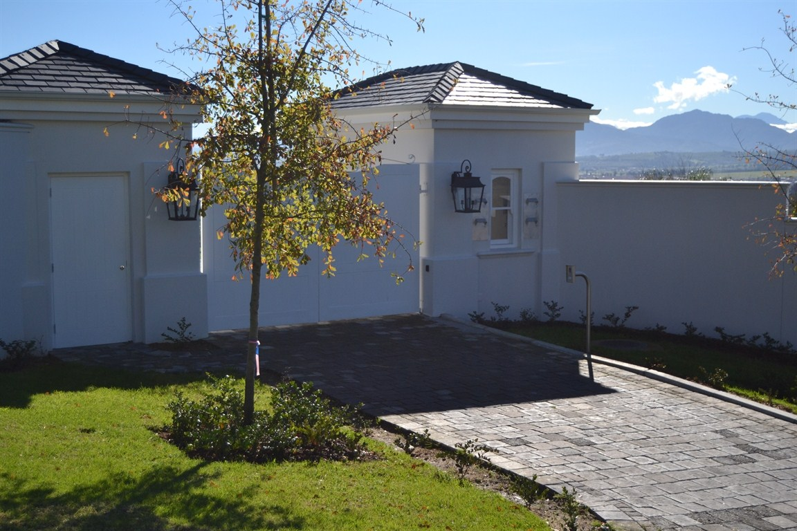 Paarl, Paarl Central Property  | Houses For Sale Paarl Central, Paarl Central, Vacant Land  property for sale Price:3,995,000