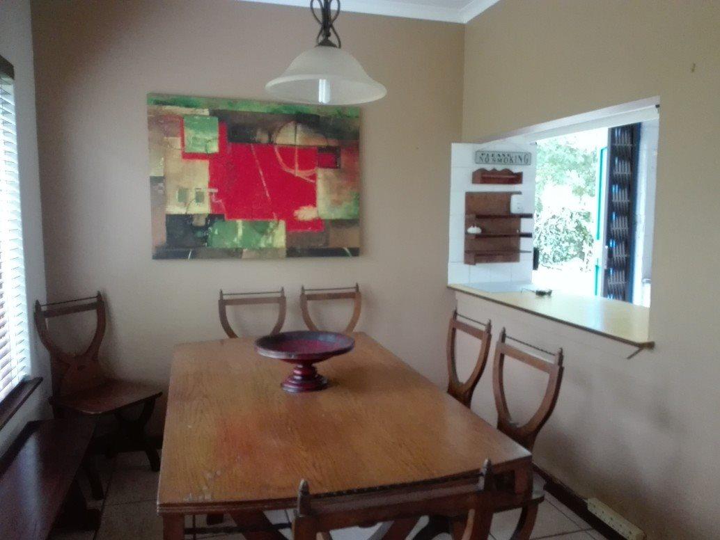 Pennington property for sale. Ref No: 13392188. Picture no 10