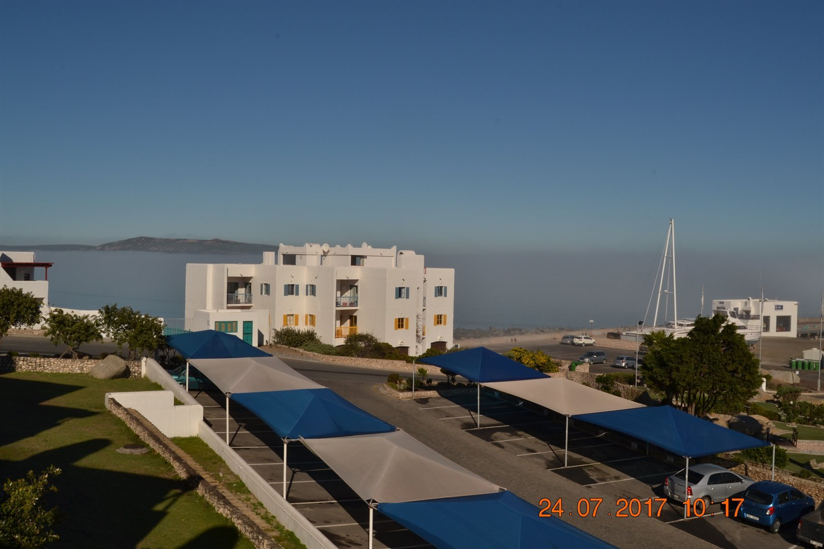 Mykonos property for sale. Ref No: 13511341. Picture no 7