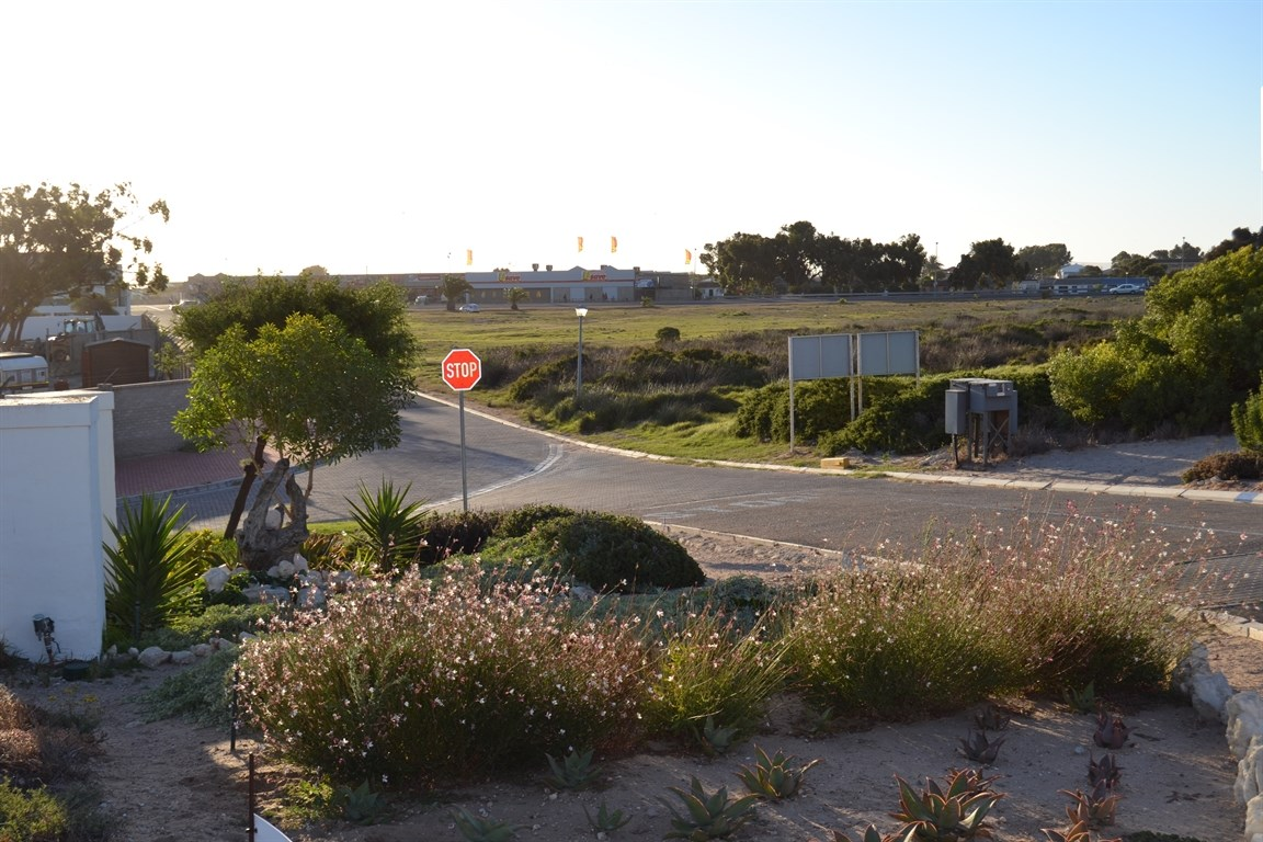 Middedorp property for sale. Ref No: 12732759. Picture no 13