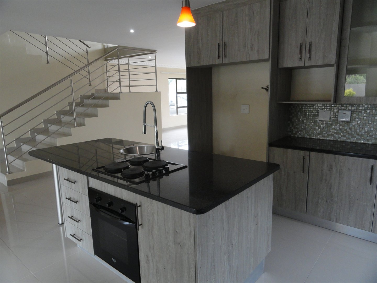 Willow Acres Estate property for sale. Ref No: 13473861. Picture no 5