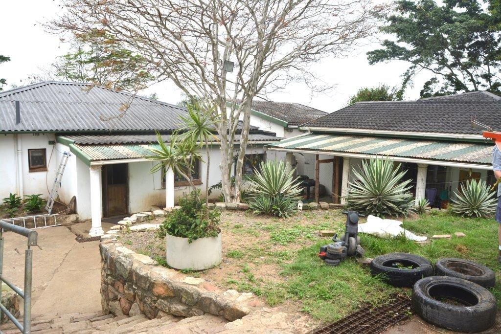Port Shepstone, Izotsha Property  | Houses For Sale Izotsha, Izotsha, Farms 3 bedrooms property for sale Price:4,640,000