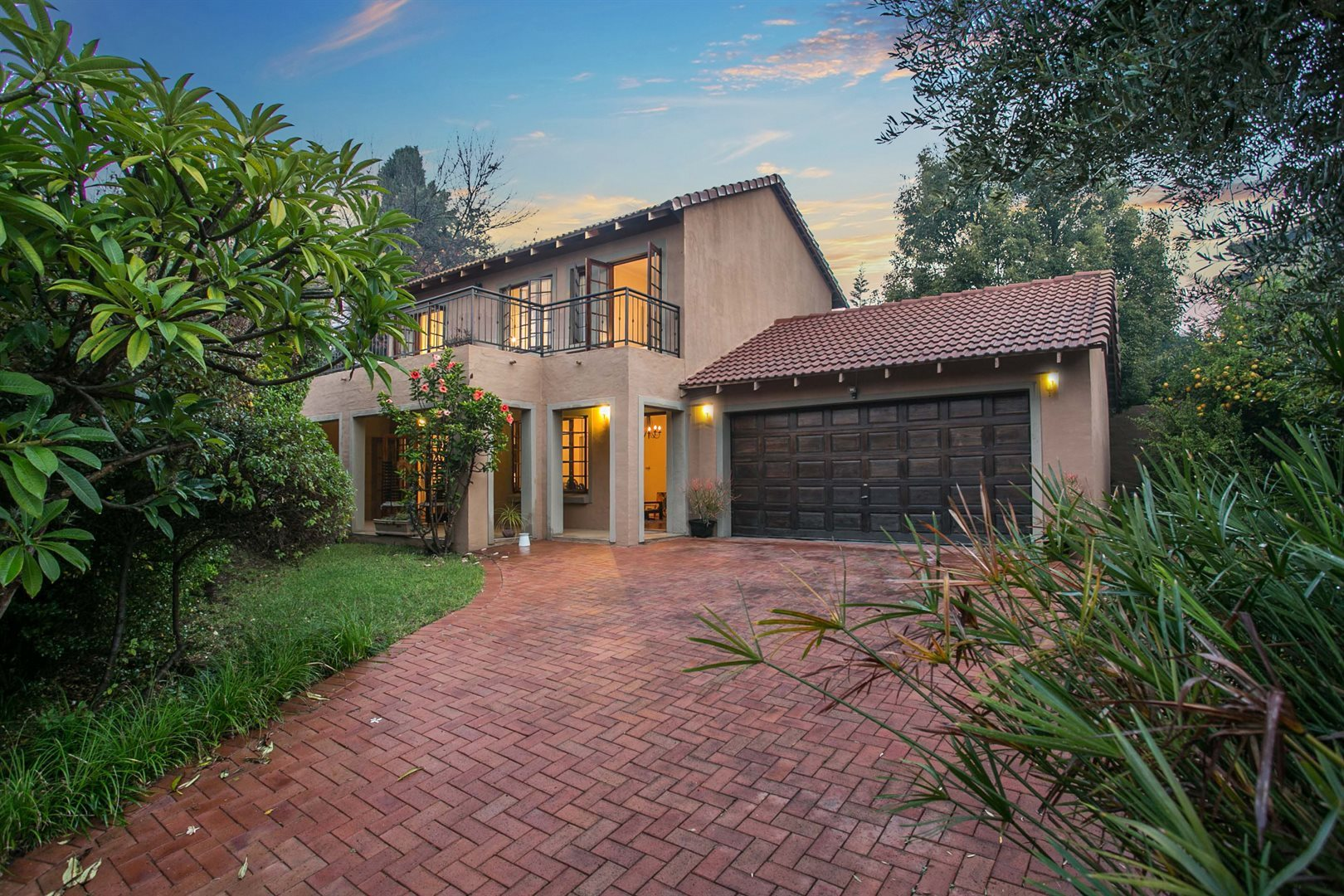Sandton, Beverley Property  | Houses For Sale Beverley, Beverley, House 3 bedrooms property for sale Price:1,990,000