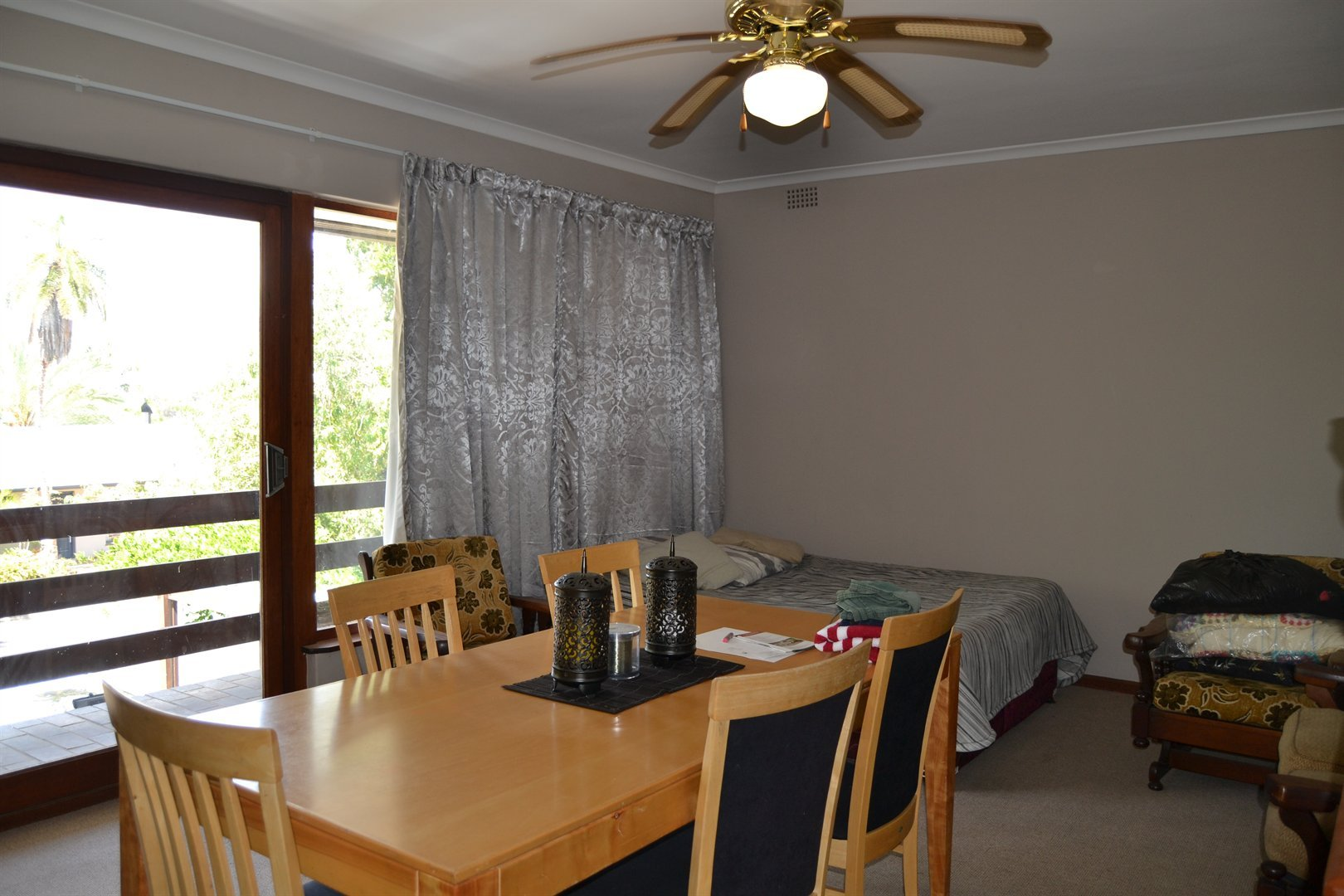 Onder Papegaaiberg property for sale. Ref No: 13581449. Picture no 2