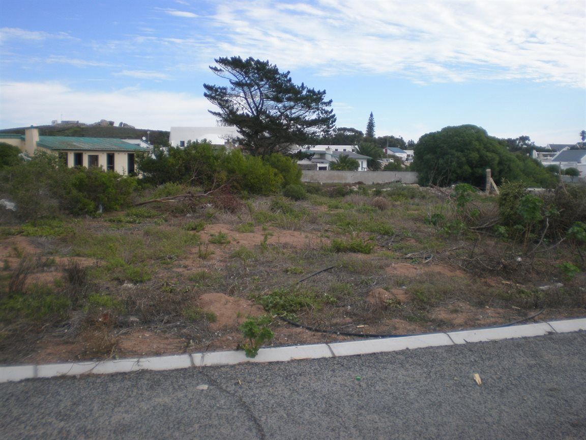 Paternoster property for sale. Ref No: 13400700. Picture no 4