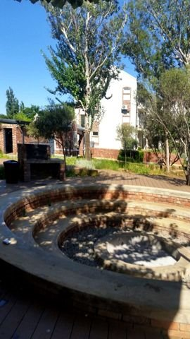 Mooivallei Park property for sale. Ref No: 13394146. Picture no 7