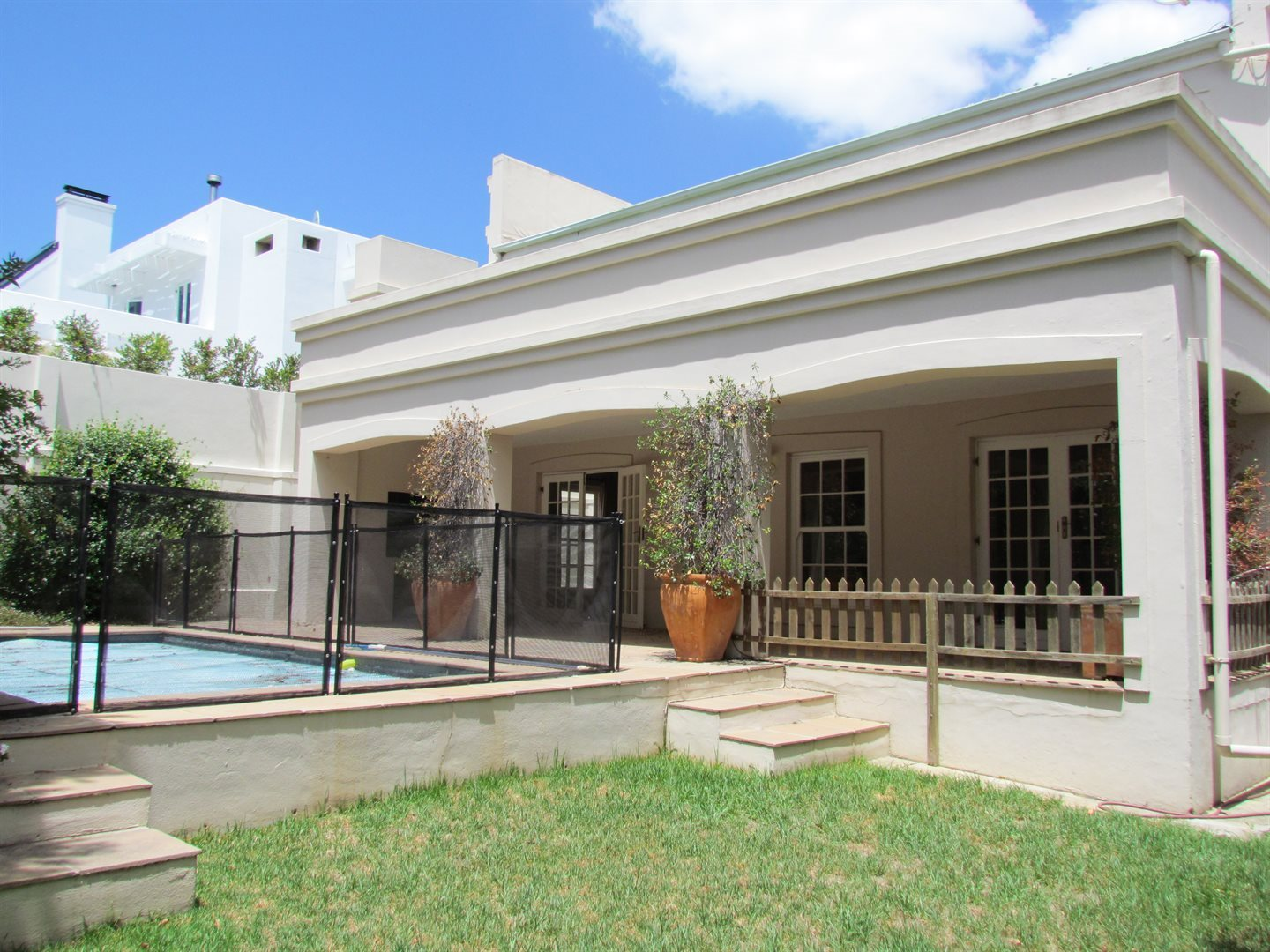 Property and Houses for sale in Paradyskloof, House, 4 Bedrooms - ZAR 5,500,000