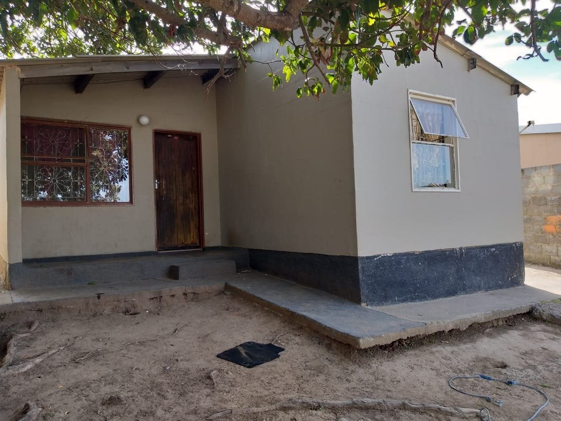 East London, Buffalo Flats Property  | Houses For Sale Buffalo Flats, Buffalo Flats, House 3 bedrooms property for sale Price:600,000