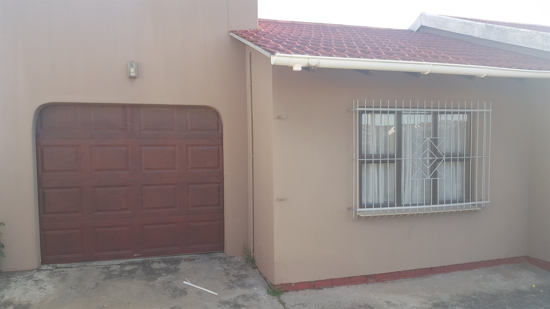 Haven Hills North property for sale. Ref No: 13523494. Picture no 13