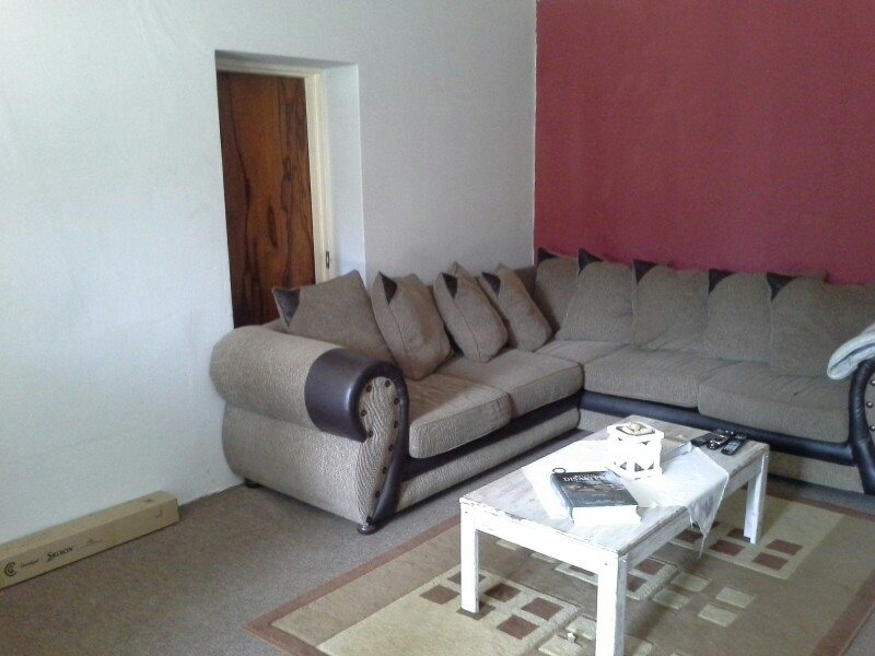 Unitaspark property for sale. Ref No: 12772907. Picture no 23