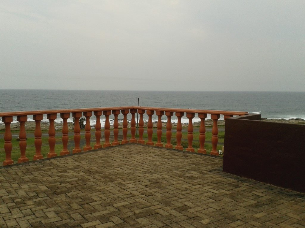 Manaba Beach property for sale. Ref No: 13245943. Picture no 1